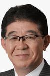 岸田内閣にはネトウヨ極右閣僚もいっぱい!「少女時代」をデマ攻撃した金子総務相、末松文科相、古川法相、女性閣僚の堀内大臣も