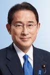 ネトウヨDappi運営との取引を報じられた自民党ダミー法人の実名! 岸田首相、甘利幹事長が代表、いまも自民党から年間4000万円
