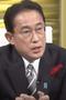 岸田首相の話が「とにかく長くて中身がない」と悪評芬芬! 嘘つきの安倍、説明拒否の菅の後は、ダラダラ話でごまかす総理が誕生