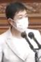 辻元清美が自らの不正への対応を語って甘利明に説明要求!「私は自民党の求めで参考人招致に応じた、そのときの筆頭副幹事長が…」
