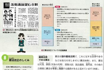 育鵬社_憲法改正1.jpg