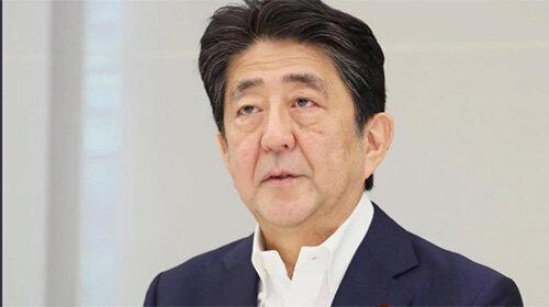 安倍晋三は「妨害愉快犯」攻撃の前に河井案里への1億5千万の説明を!田崎史郎も「かかわるとすれば当時の安倍総理」の画像1