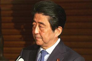 哀れ! 南北会談で安倍首相が「蚊帳の外じゃない」と強弁してまわるが、トランプにも北朝鮮にもいいようにあしらわれの画像1
