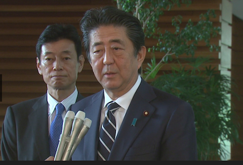 GSOMIA破棄でマスコミが強弁「困るのは韓国だけ」は嘘! 北朝鮮情報取れない日本、ミサイル発射もほとんど韓国軍発表が先の画像1