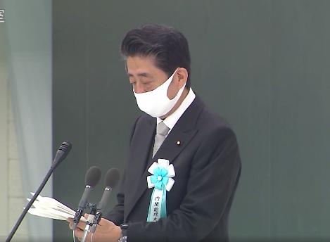 安倍首相吐血報道に続き慶應病院入りで8月31日辞任説も…官邸や側近が健康不安情報を煽る異常 政権放り出しを正当化する目的かの画像1