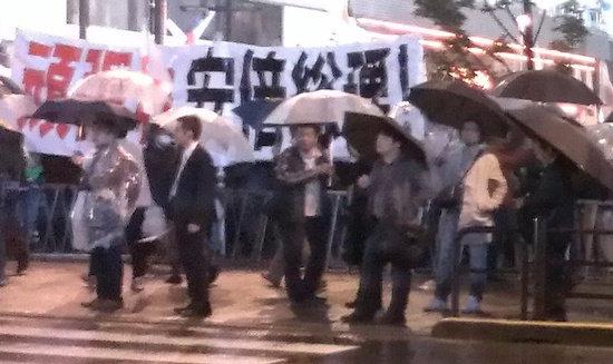 abe_03_20171021.jpg