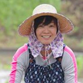 安倍昭恵夫人がまた…今度は桜井誠・在特会元会長を支持するヘイト運動家主催のデモに感謝のメッセージの画像1