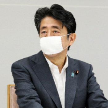 「布マスク、さらに8千万枚」に批判殺到、小泉今日子も疑問の声! 安倍応援団は「アベノマスクとは別」と反論も問題点は全く同じの画像1