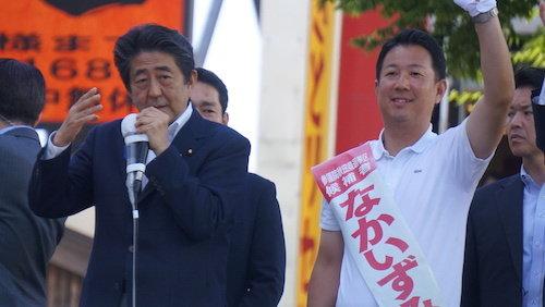 abenakaizumi_01_20190714.JPG
