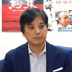 abunokatsuhiko_01_160102.jpg