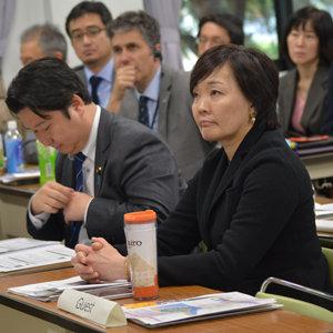 ネトウヨ議員和田政宗が本サイト連載横田一に「つきまとわれた」とフェイク攻撃 その背景に昭恵夫人の存在がの画像1