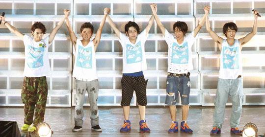arashi_01_150416.jpg
