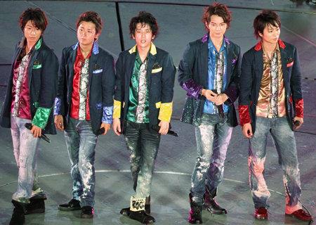 arashi_01_160227.jpg