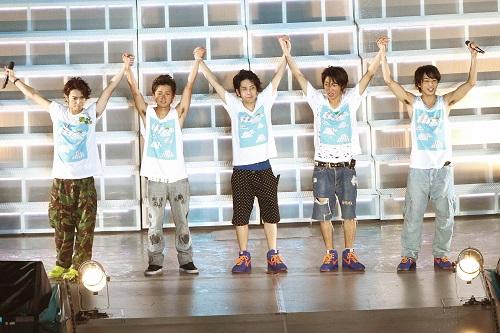 arashi_141123.jpg