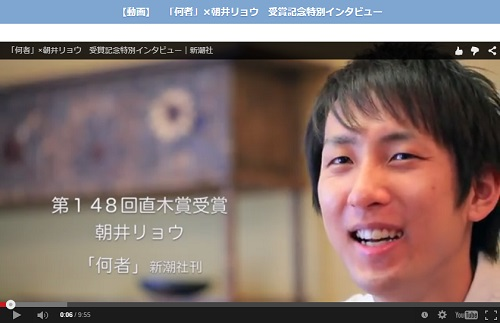 asairyo_150422.jpg