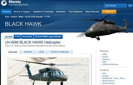 blackhawk_150820_top.jpg
