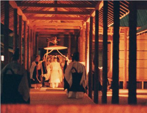 「大嘗祭」に秘密の儀式が! 新天皇が寝座のある部屋に一晩こもり…秋篠宮は宗教色の強さを指摘、国費投入に疑義もの画像1