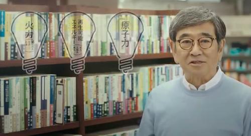 マスコミの原発批判激減の裏に電力会社の広告漬け復活が! 関西電力、九州電力は広告費3倍増にの画像1