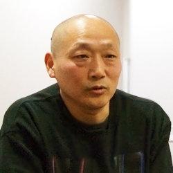 日本語ラップの先駆者・ECDが進行がんから生還! 妻が著書で明かした夫の闘病と家族が再生したきっかけの画像1