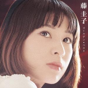 fuji_140624_b.JPG
