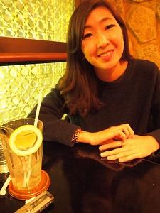hanakosan_151121.jpg