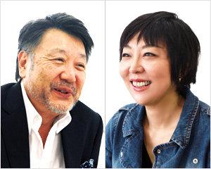 『検察側の罪人』原田眞人監督が室井佑月に作品に政権批判を盛り込んだ理由を激白「あのくだり、脚本には書いてなかった」の画像1