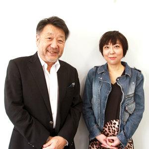 原田眞人監督と室井佑月が安倍首相の「政界引退したら、映画プロデューサー」発言に痛烈ツッコミ!の画像1