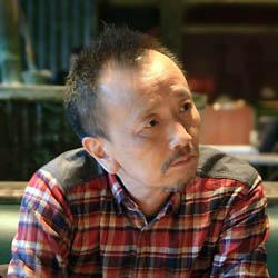 横田滋さんの死で蓮池透さんが語った危機感!「家族会、救う会の日本会議化に抗する最後の砦だったのに」の画像1