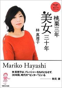 hayashimariko_150519.jpg