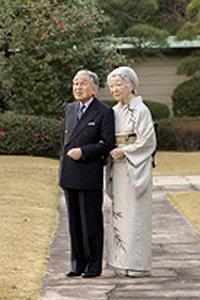 平成の最後までマスコミがスルーし続けた…天皇・皇后の護憲発言と安倍政権へのカウンターの画像1