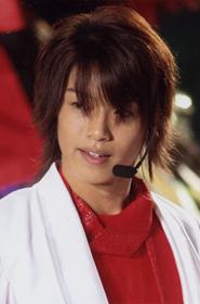 hey!say!takagi_01_141001.jpg