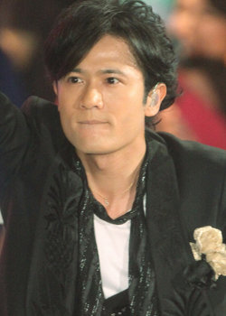 inagaki_161014_top.jpg