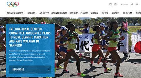 東京五輪マラソンの札幌変更をIOCから提案されても東京開催を言い張る人々 招致でも「アスリートに理想的な気候」と大嘘の画像1