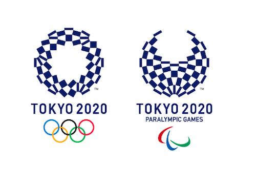 安倍首相「延期1年以内」ゴリ押しのせいで東京五輪が中止に! すでにIOCと森喜朗会長は「安倍首相が来夏といったから」と弁明 の画像1