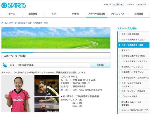 itoumima_160820.jpg