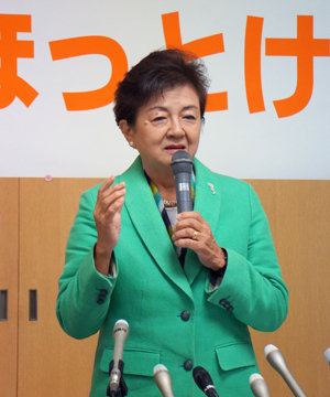 kadayukiko_01_171113.jpg