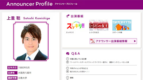 kamishigesatoshi_01_150501.jpg