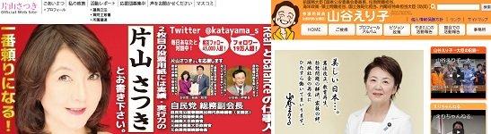 katayamayamatani_160710.jpg