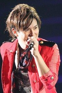 katou_160629.jpg