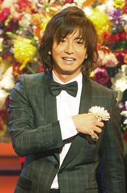 kimura_160114_top.jpg