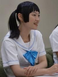 kinashi_1.jpg