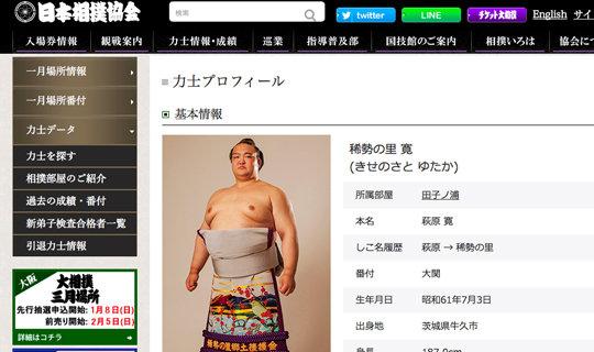 kisenosato_170126_top.jpg