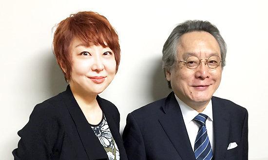 kobayashisetsumuroi_11_170708.jpg