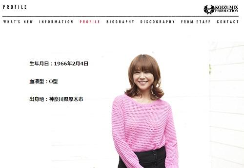 koizumikyoko_150315.jpg