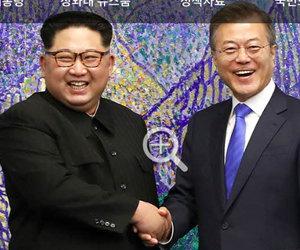 南北首脳会談で安倍首相がイタすぎ! 会談実現を妨害し続けたのに「私が司令塔」と言い出すも、トランプにも無視され…の画像1