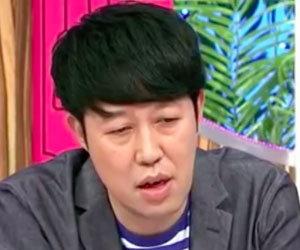 小籔千豊が久々安倍応援団ぶり発揮! 和田政宗議員への批判に「反自民の人の見方」「麻生さんへの野党の質問も変」の画像1