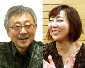 松尾貴史と室井佑月が本音で語る安倍政権の危険な本質!「安倍首相になってからメディアへの圧力が露骨に」の画像1