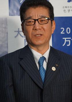 matsui_170413_top.jpg