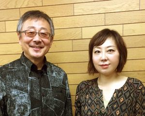 松尾貴史と室井佑月が体験した安倍政権からの圧力と「反日」バッシング!「日本をいちばん貶め壊しているのは安倍さん」の画像1