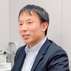 官邸の質問締め出しを受けているのは望月記者だけじゃない! 記者の沈黙で日本は「質問できない国」にの画像2